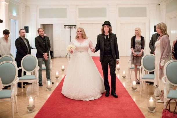 Hochzeit (108)