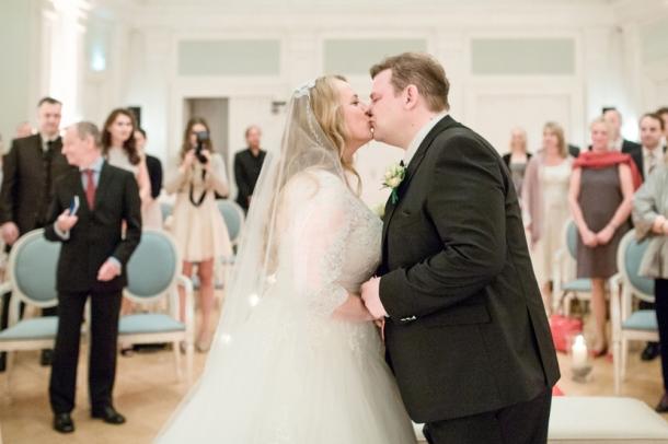 Hochzeit (115)