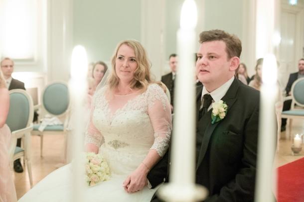 Hochzeit (119)
