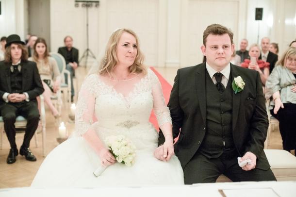 Hochzeit (120)