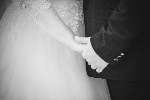 Hochzeit (161)