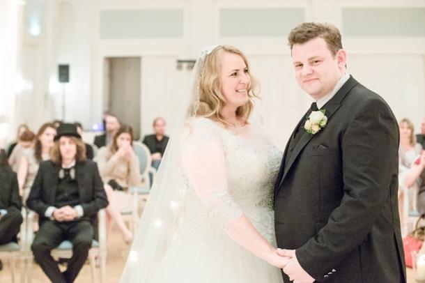 Hochzeit (164)