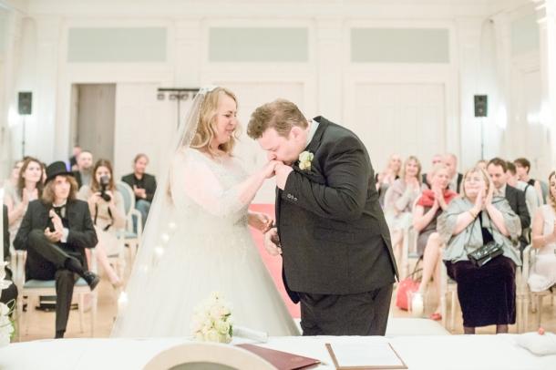 Hochzeit (188)