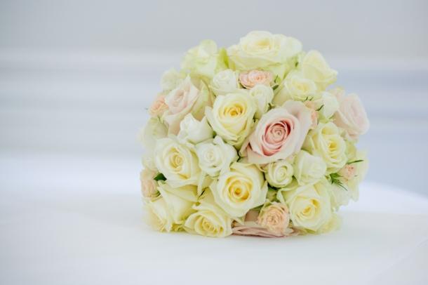 Hochzeit (333)