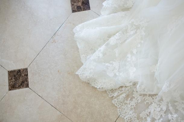 Hochzeit (338)