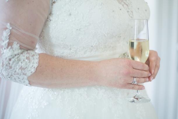 Hochzeit (366)