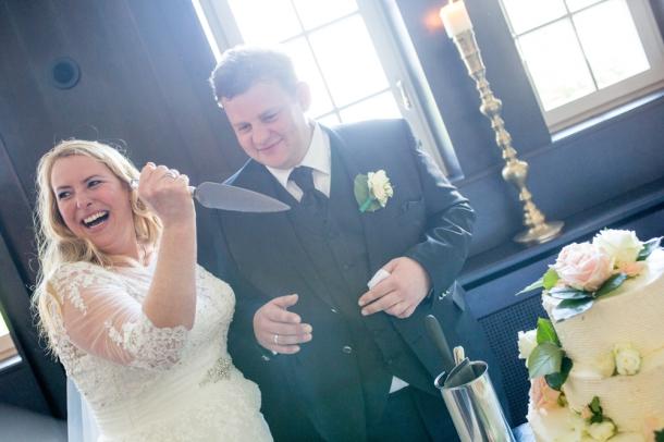 Hochzeit (444)