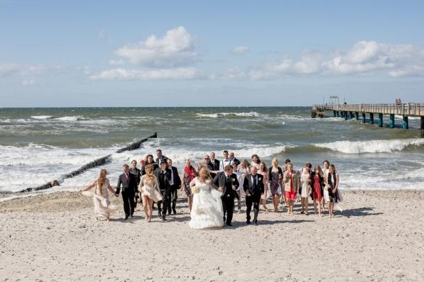 Hochzeit (574)