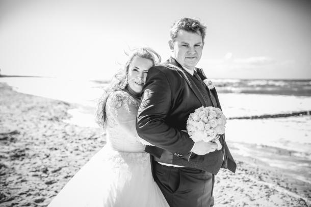 Hochzeit (613)