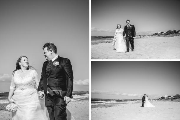 Hochzeit (637)