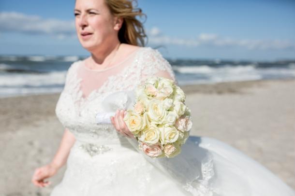 Hochzeit (638)