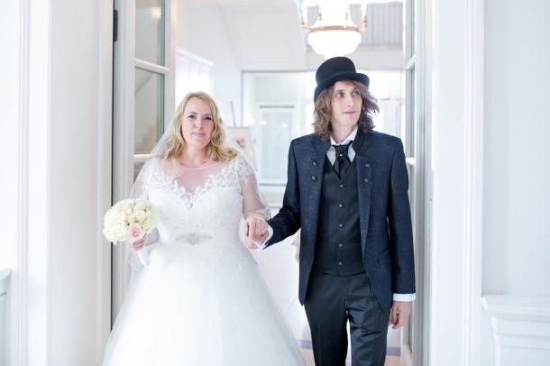 Hochzeit (98)
