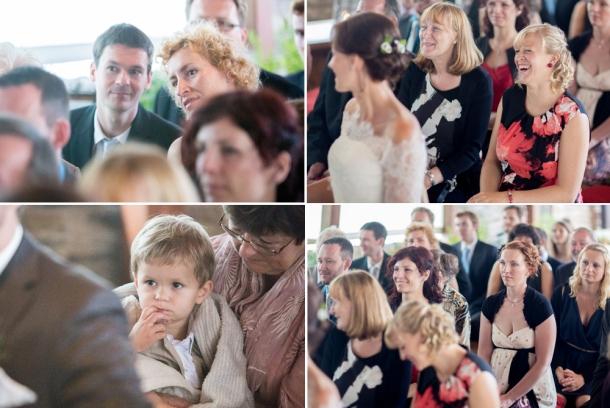 Hochzeit (148)