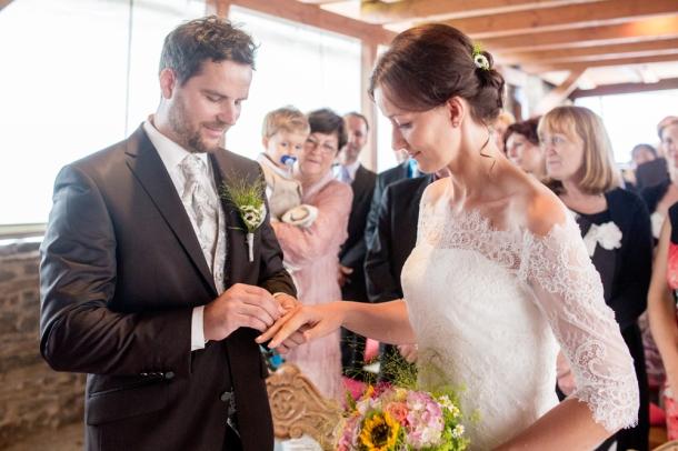 Hochzeit (163)