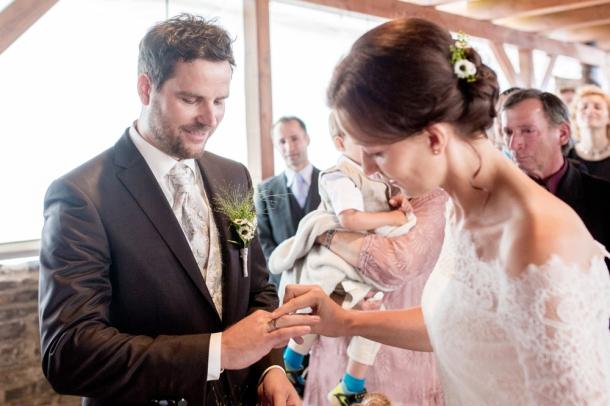 Hochzeit (168)