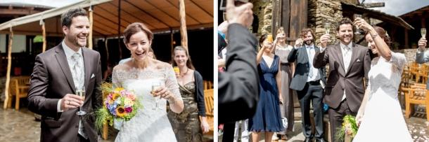 Hochzeit (284)