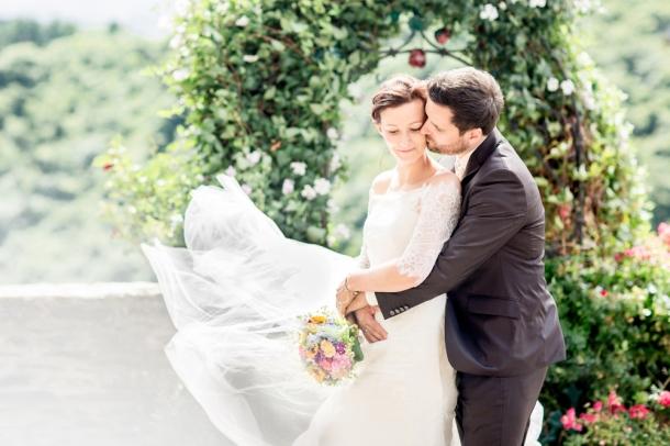 Hochzeit (344)