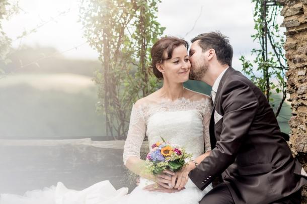 Hochzeit (376)