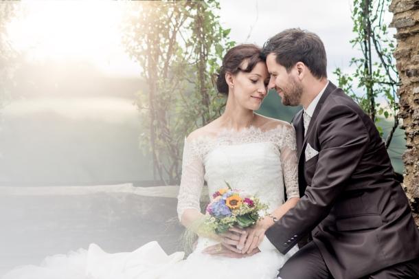 Hochzeit (378)