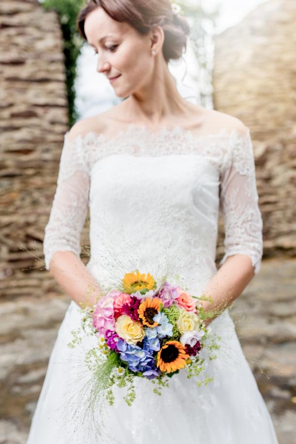 Hochzeit (392)