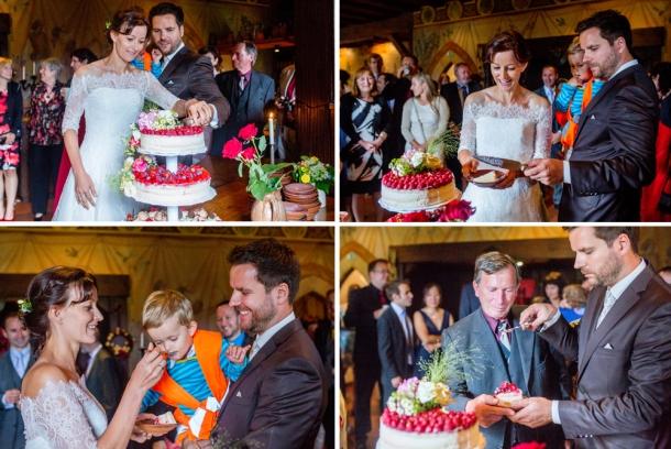 Hochzeit (395)