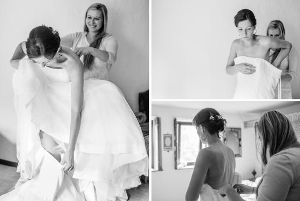 Hochzeit (44)
