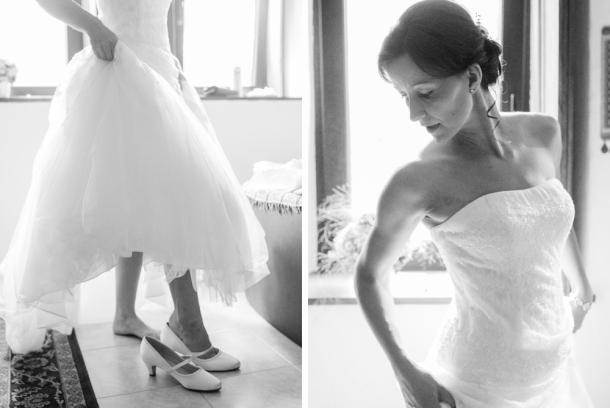 Hochzeit (54)