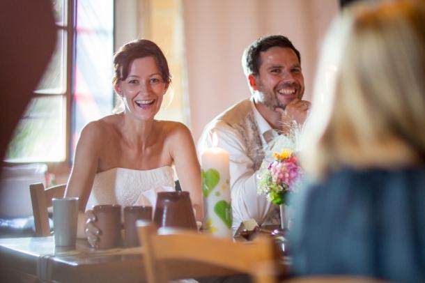 Hochzeit (661)