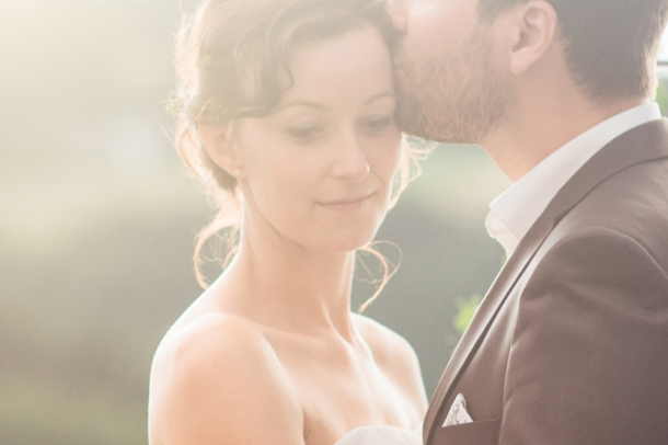 Hochzeit (718)