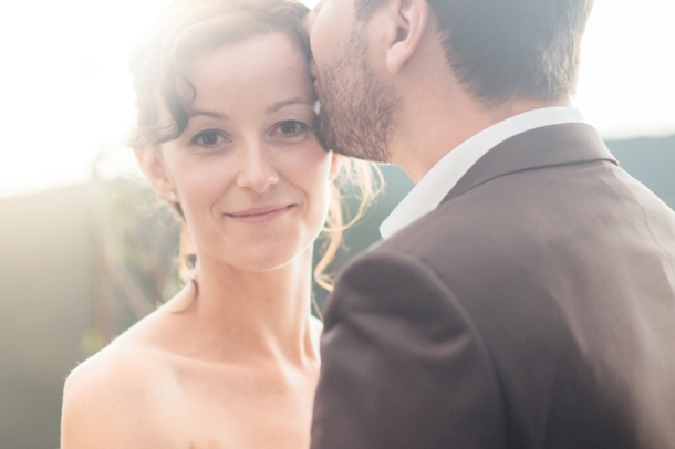 Hochzeit (722)