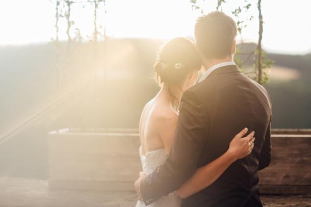 Hochzeit (725)