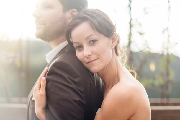 Hochzeit (729)