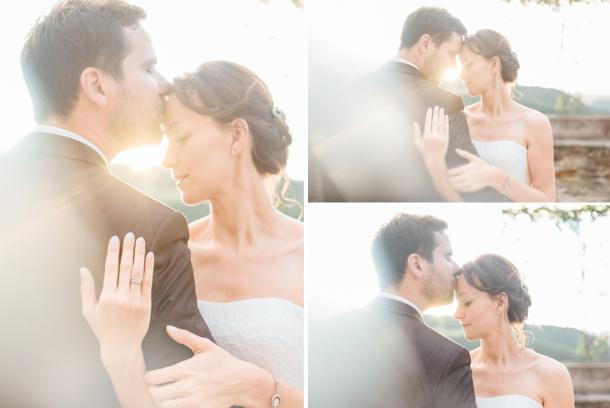 Hochzeit (730)