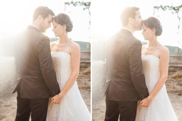 Hochzeit (750)