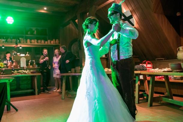 Hochzeit (803)
