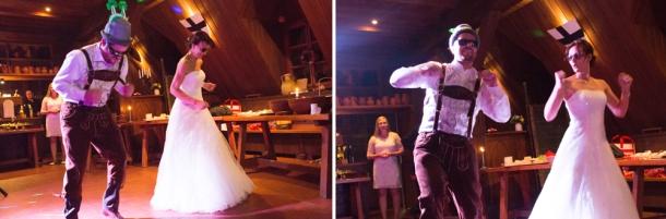 Hochzeit (804)