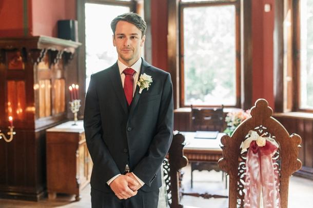 Hochzeit (104)
