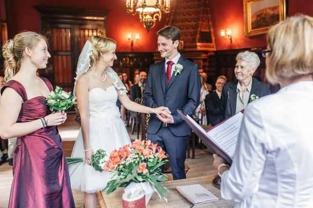Hochzeit (150)