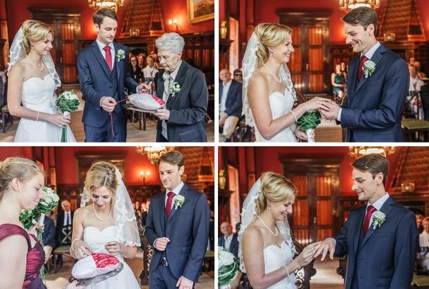 Hochzeit (154)