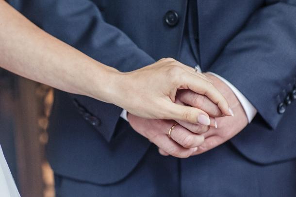 Hochzeit (170)