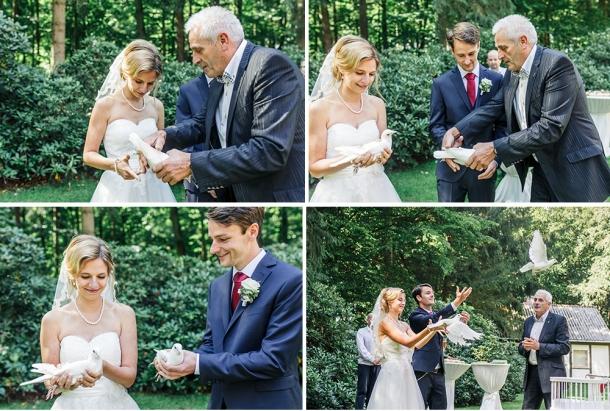 Hochzeit (267)