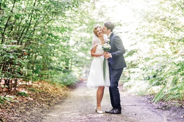 Hochzeit (407)