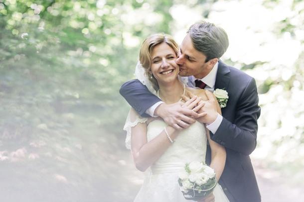 Hochzeit (425)