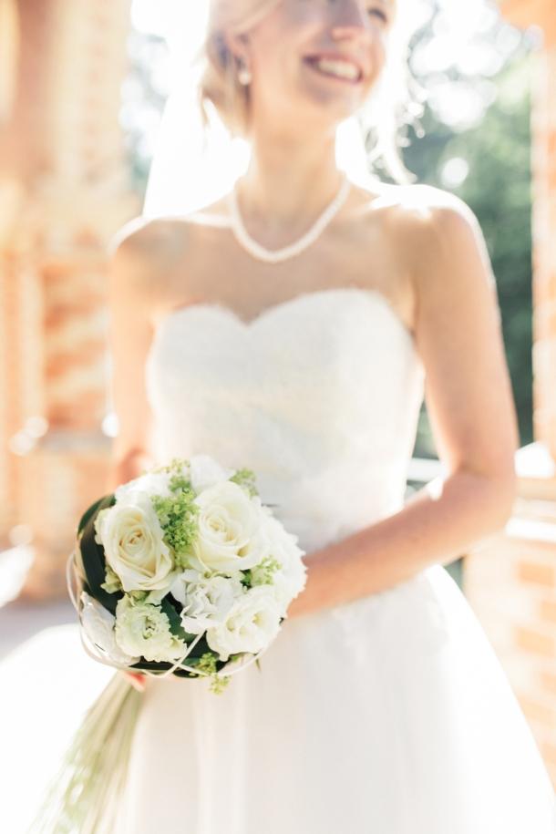 Hochzeit (473)