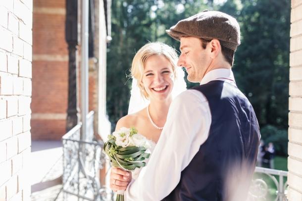 Hochzeit (528)