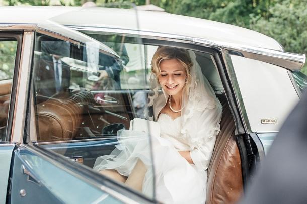 Hochzeit (53)