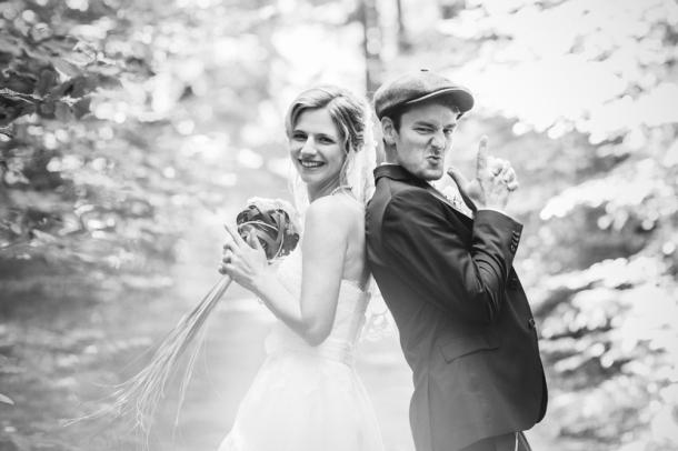 Hochzeit (544)
