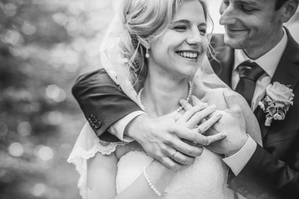 Hochzeit (594)