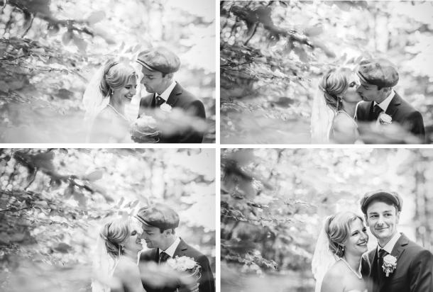 Hochzeit (595)