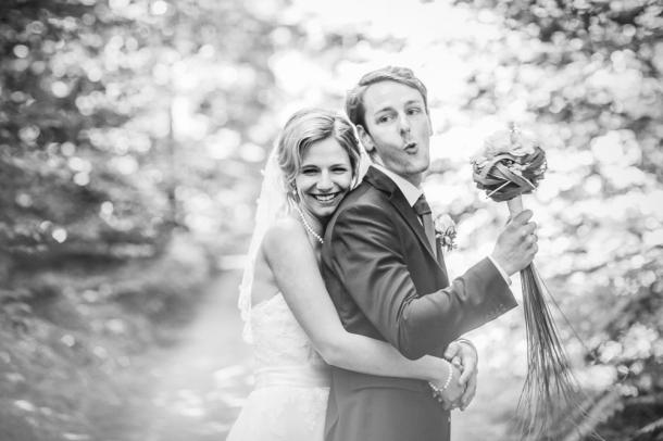 Hochzeit (596)